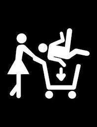 De compras en Adoptauntio.es