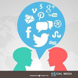 #elpostdelosjueves - Sobre política y la privacidad en internet