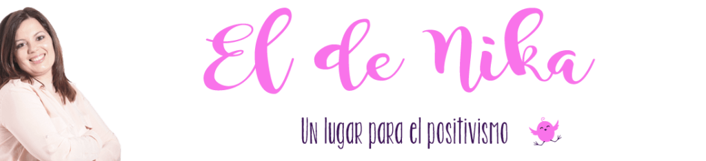 El de Nika – Un lugar para el positivismo