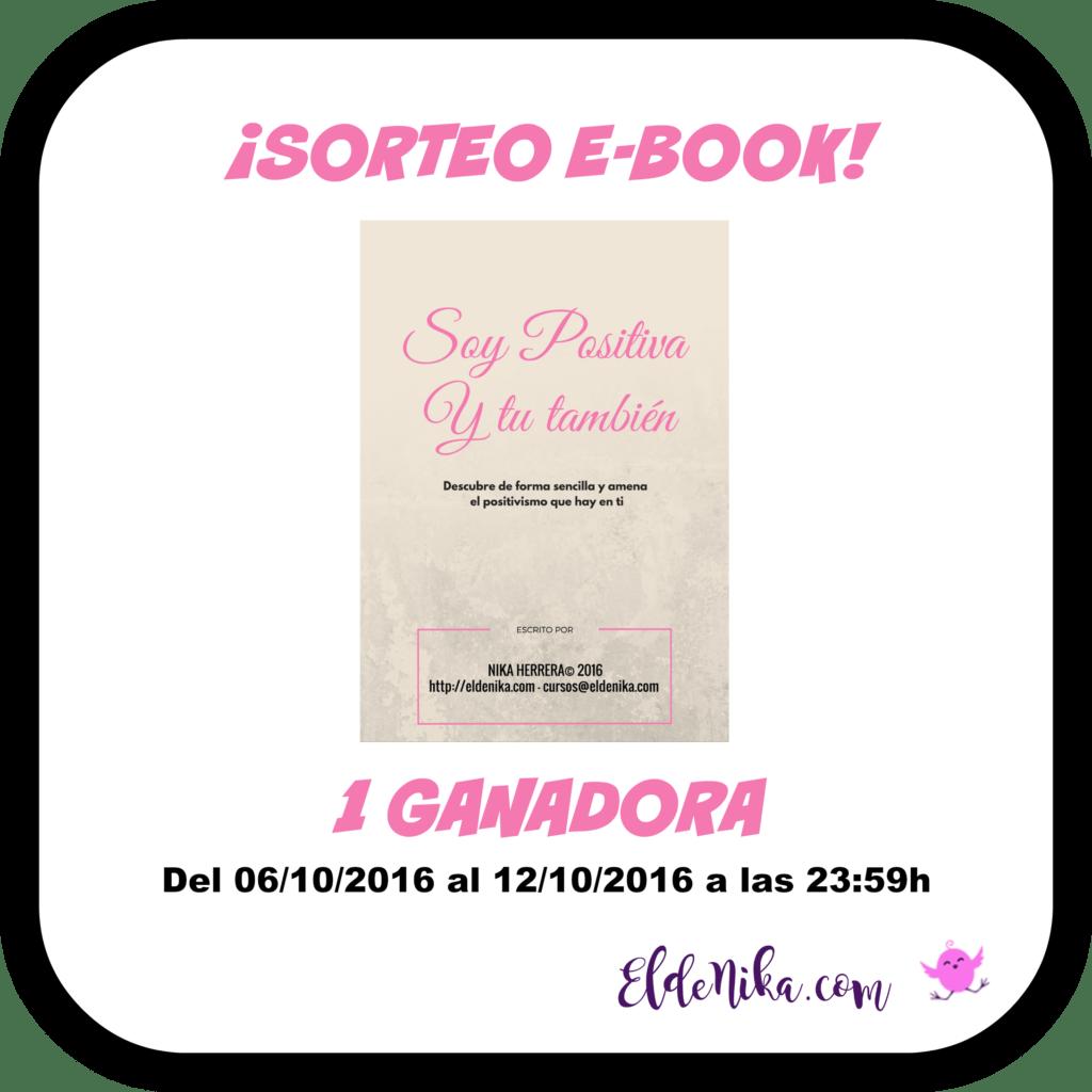 sorteo-e-book