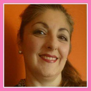 irene-alvarez-coaching-en-femenino