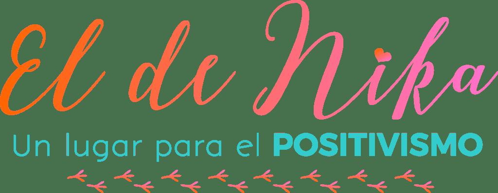 El de Nika - Positivismo y Apoyo a emprendedoras