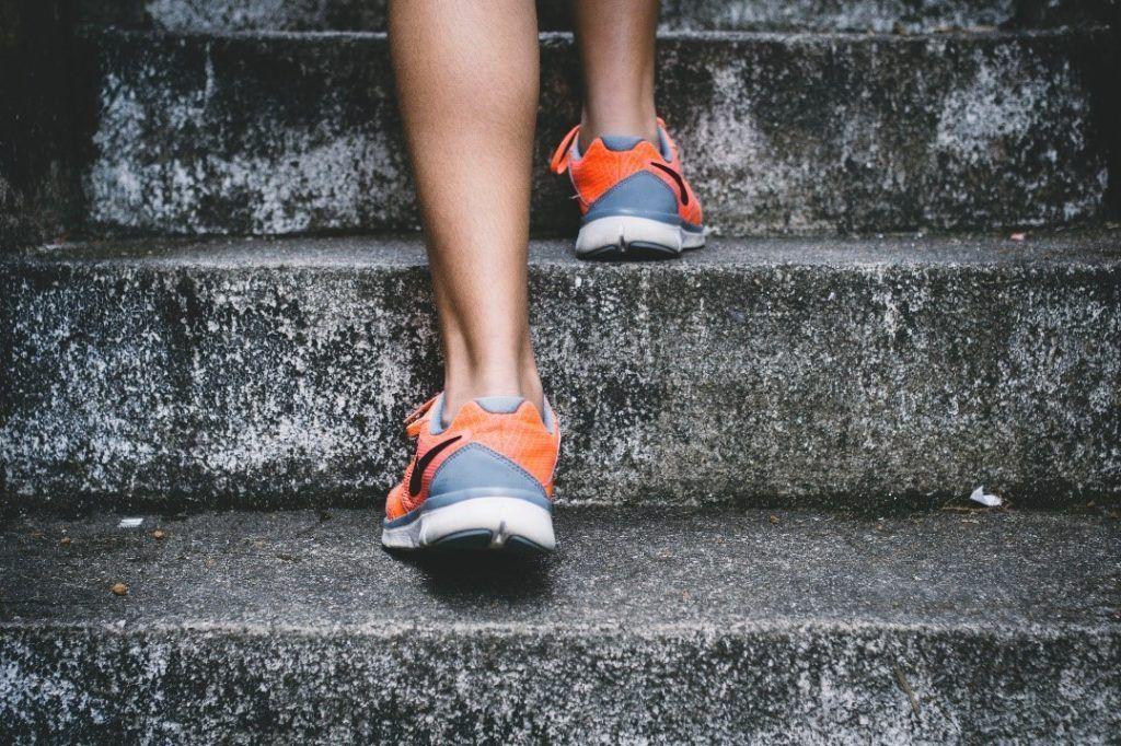 Entrenando-positivamente-alcancé-mi-motivación